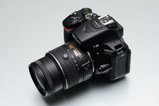 Nikon D5500 (6)