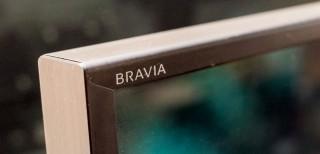 Sony Bravia X85