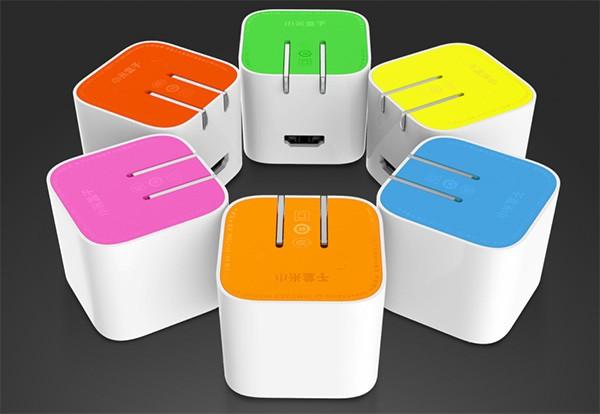 Il set-top box Xiaomi Mi Box mini
