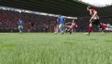 FIFA 15: tutorial per la difesa