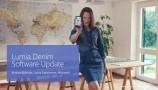 Windows Phone 8.1: l'aggiornamento Lumia Denim