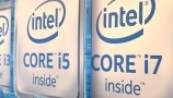 Intel Core di sesta generazione