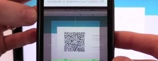 WhatsApp Web: video tutorial