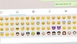 WhatsApp Web, le immagini