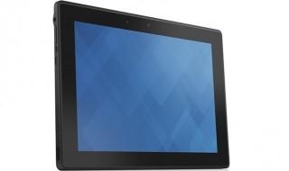 Dell Venue 10 Pro