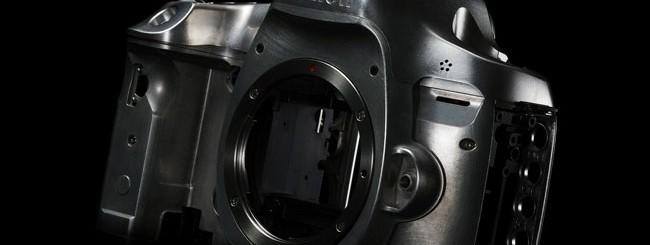 Canon EOS_5DS