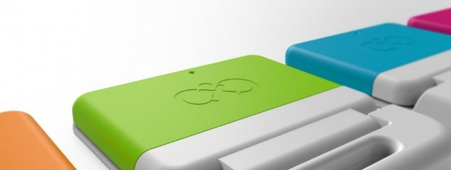 OLPC XO-Infinity