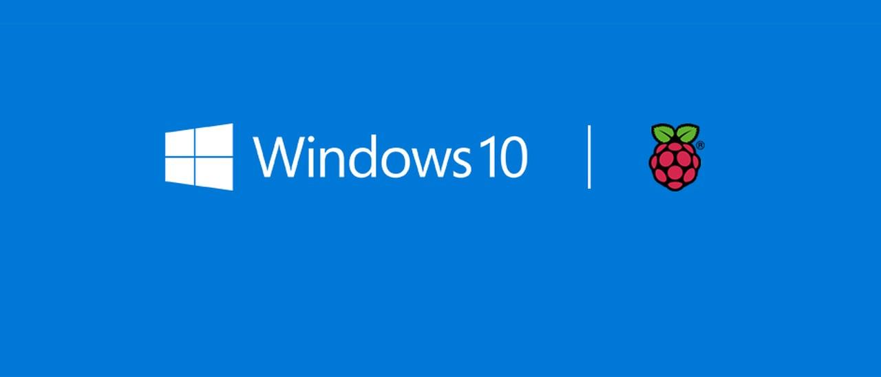 Windows 8 computer - Windows 10 Gratis Per Raspberry Pi 2 Webnews