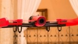 Parrot BeBop Drone: le immagini