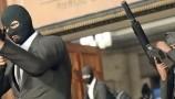 GTA 5: Colpi, immagini e screenshot