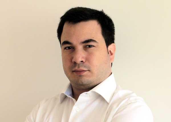 Ivan Leider è il cofondatore di Talent Garden Barcelona, responsabile della sede spagnola del network ideato da Davide Dattoli. Secondo Leider, a Barcellona mancava uno spazio di coworking focalizzato capillarmente sul digitale.
