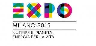 Expo 2015: nutrire il pianeta, energia per la vita
