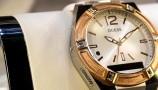 MWC 2015: gli smartwatch Guess - Martian Watches