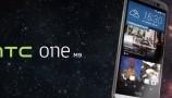 HTC One M9, le immagini