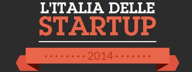 italia startup twitter