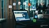 Sony Xperia Z4 Tablet per il lavoro
