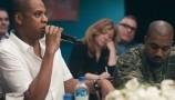 Jay Z e TIDAL