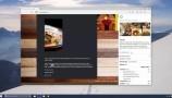 Windows 10: il browser Project Spartan e Cortana