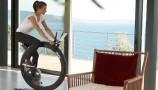 Ciclotte, le immagini della cyclette