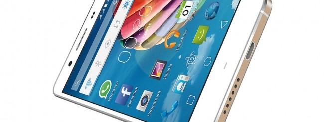 Mediacom PhonePad Duo X520U