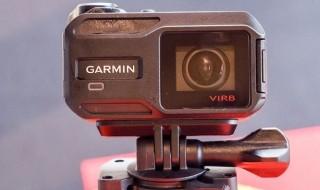 Garmin VIRB XE