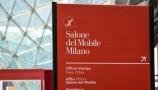Salone del Mobile: arredamento, design, innovazione