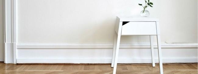 Ikea mobili ad induzione