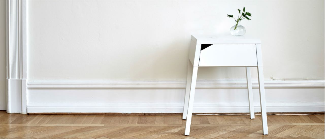 Ikea i mobili ad induzione arrivano in italia webnews for Pentole induzione ikea