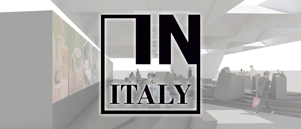 Salone del mobile 64 aziende nell app in italy webnews for Salone del mobile prezzi