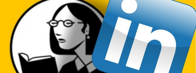 Lynda e LinkedIn
