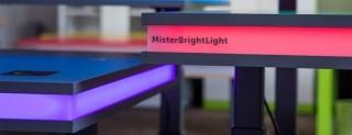 MisterBrightLight