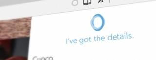 Windows 10: il browser Microsoft Edge