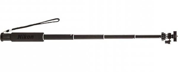 Il bastone da selfie Nikon N-MP001