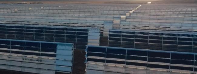 Solare Apple