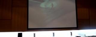 Salone del Mobile: il cinema in casa con Turati T4