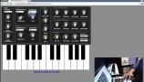 Chrome 43 Beta e la Web MIDI API
