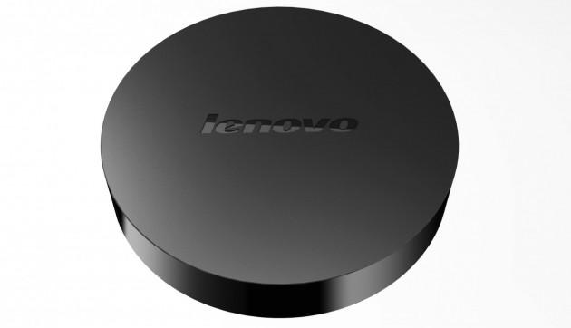 Lenovo Cast (1)
