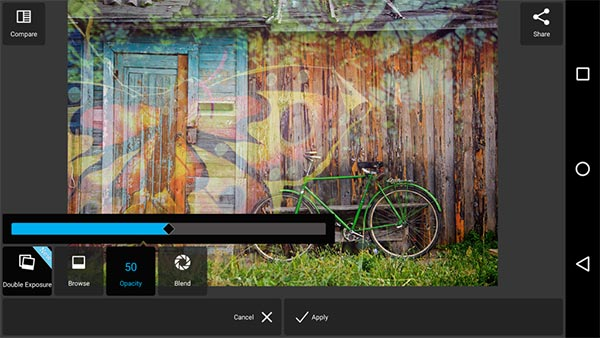 Chromecast: Remote Display API