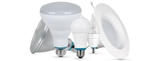 Feit smart bulb