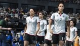 FIFA 16: immagini e screenshot