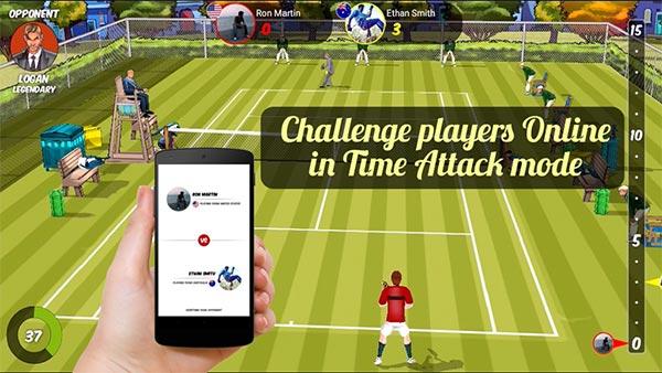 Chromecast: Game Manager API