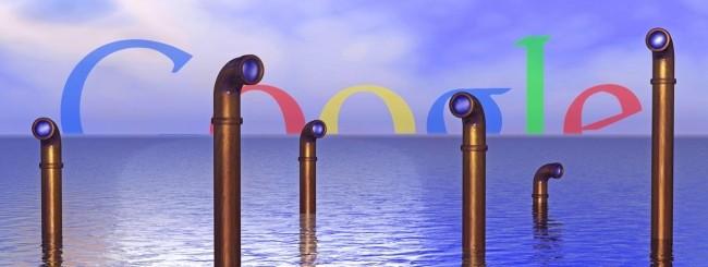 Google, Periscope