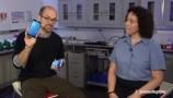 Samsung Galaxy S6 bocciato da Consumer Reports