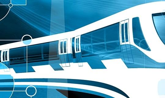 speciale-mobilita-innovativa