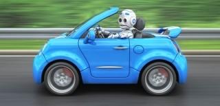 speciale-mobilita-intelligente