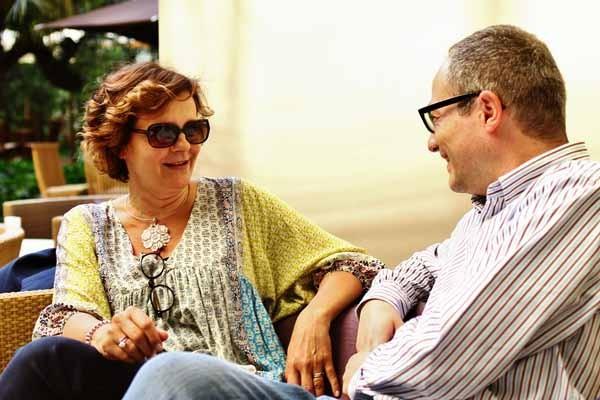 Giulia Beyman è di gran lunga l'autrice più importante e di successo tra coloro che hanno scelto il programma di self publishing di Amazon. I suoi romanzi vendono quanto quelli dei più affermati autori con un editore alle spalle, e in molti casi anche di più. Amazon ha proposto all'autrice anche le traduzioni per portare i suoi libri sui mercati esteri.