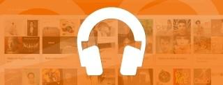 Google Play Musica