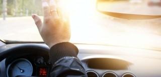 self driving cultura