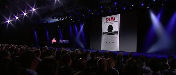 Apple Music con Siri
