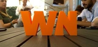 Webnews alla Social Media Week